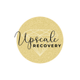 UPSCALE RECOVERY